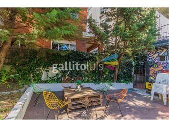 https://www.gallito.com.uy/hermosa-casa-con-enormes-posibilidades-inmuebles-19200952