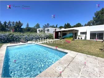 https://www.gallito.com.uy/excelente-propiedad-en-barrio-privado-inmuebles-18985360