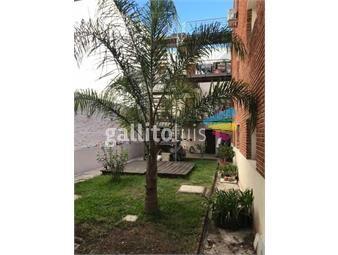 https://www.gallito.com.uy/apartamento-parque-rodo-3-dormitorios-inmuebles-18953888