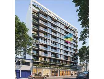 https://www.gallito.com.uy/apartamentos-en-venta-2-dormitorios-palermo-inmuebles-18480571