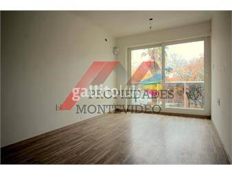 https://www.gallito.com.uy/moderno-monoambiente-en-venta-con-renta-buceo-inmuebles-18078679