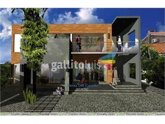 https://www.gallito.com.uy/alquiler-local-comercial-carrasco-sobre-rivera-inmuebles-18992832
