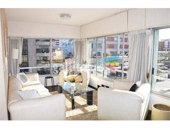 https://www.gallito.com.uy/apartamento-en-peninsula-2-dormitorios-inmuebles-19202110