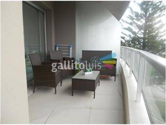 https://www.gallito.com.uy/apartamento-en-brava-1-dormitorios-inmuebles-19202136