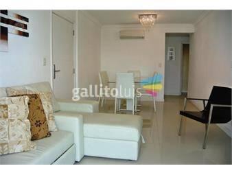 https://www.gallito.com.uy/2-dormitorios-av-francisco-salazar-05-inmuebles-19202290