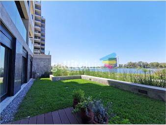 https://www.gallito.com.uy/apartamento-de-3-dormitorios-con-jardin-y-vista-al-lago-inmuebles-17175922