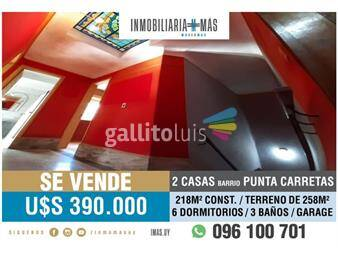 https://www.gallito.com.uy/2-casas-venta-punta-carretas-montevideo-imasuy-l-inmuebles-18418791