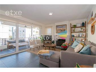https://www.gallito.com.uy/apartamento-en-venta-inmuebles-19202333