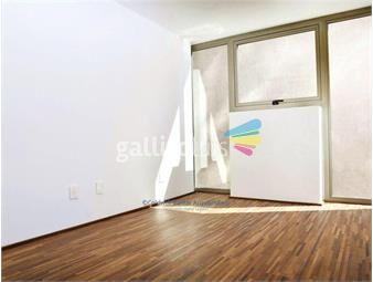 https://www.gallito.com.uy/apartamento-de-3-dormitorios-venta-y-alquiler-punta-carreta-inmuebles-16926759