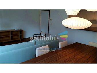 https://www.gallito.com.uy/apartamento-2-dormitorios-venta-y-alquiler-punta-carretas-inmuebles-16928642