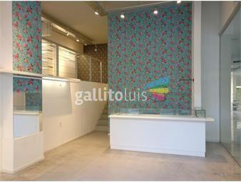https://www.gallito.com.uy/local-comercial-con-gran-vidriera-a-la-calle-en-centro-come-inmuebles-19202776