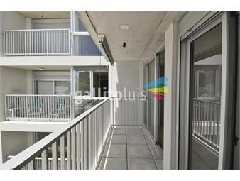 https://www.gallito.com.uy/alquiler-2-dormitorios-terraza-barrio-sur-a-estrenar-inmuebles-19202778