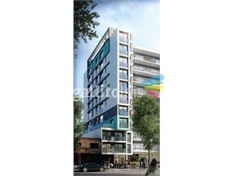 https://www.gallito.com.uy/apartamento-punta-carretas-inmuebles-18947896