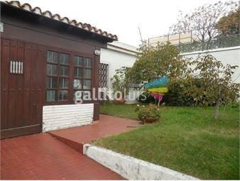 https://www.gallito.com.uy/venta-casa-de-4-dorm-y-3-baños-atahualpa-inmuebles-18992543