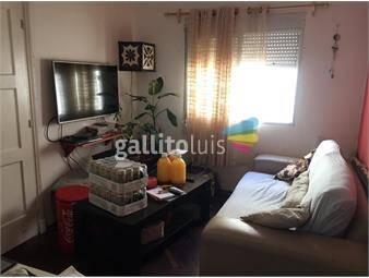 https://www.gallito.com.uy/apartamento-a-mts-de-tres-cruces-2-dormitorios-alqui-inmuebles-19044233