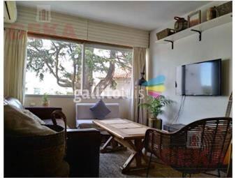 https://www.gallito.com.uy/apartamento-parque-rodo-inmuebles-19202812