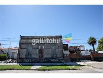 https://www.gallito.com.uy/venta-casa-padron-unico-flor-de-maroñas-preciclar-inmuebles-19202826