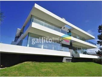 https://www.gallito.com.uy/apartamento-carrasco-alquiler-venta-3-dormitorios-penthouse-inmuebles-13606648