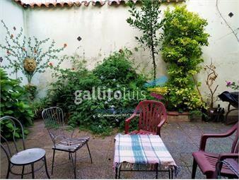 https://www.gallito.com.uy/hermosa-casa-con-mas-de-4-habitaciones-2-baños-inmuebles-17051948