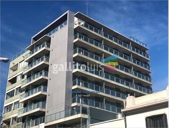 https://www.gallito.com.uy/venta-apartamento-1-dormitorio-a-estrenar-punta-carretas-inmuebles-18348799