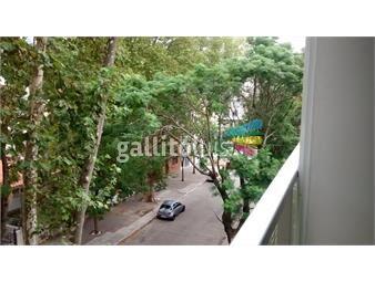 https://www.gallito.com.uy/a-pocas-cuadras-de-montevideo-shopping-avenidas-playa-inmuebles-19206314