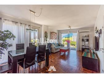 https://www.gallito.com.uy/venta-apto-3-dorm-2-baños-yterraza-pocitos-piso-10-inmuebles-19018705