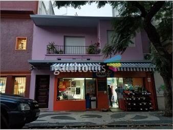 https://www.gallito.com.uy/venta-dos-locales-con-renta-proximo-a-bvr-españa-parqu-inmuebles-19196248