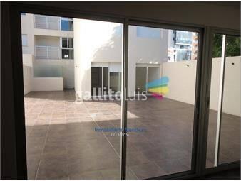 https://www.gallito.com.uy/apto-tipo-casa-patio-de-86-m2-y-barbacoa-2-garages-inmuebles-18481057