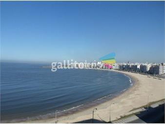 https://www.gallito.com.uy/rambla-y-pereira-de-la-luz-inmuebles-18810647