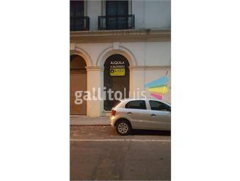 https://www.gallito.com.uy/local-a-reciclar-a-metros-de-plaza-matriz-inmuebles-16612889