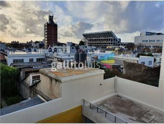 https://www.gallito.com.uy/apartamento-en-venta-a-estrenar-la-blanqueada-8-de-oct-prox-inmuebles-16613159