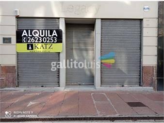 https://www.gallito.com.uy/sarandi-prox-bartolome-mitre-inmuebles-17821649