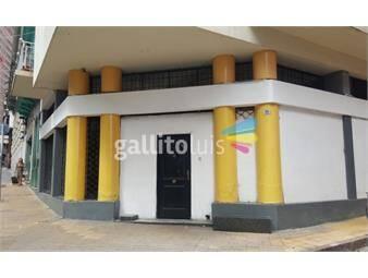https://www.gallito.com.uy/parana-esq-ciudadela-inmuebles-17136517