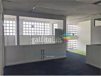 https://www.gallito.com.uy/iza-alquiler-venta-local-industrial-galpon-deposito-inmuebles-18754883