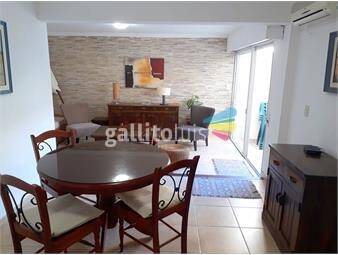 https://www.gallito.com.uy/venta-apartamento-1dorm-peninsula-punta-del-este-uruguay-inmuebles-18603462