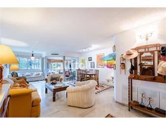 https://www.gallito.com.uy/venta-apartamento-punta-del-este-roosevelt-inmuebles-19156508