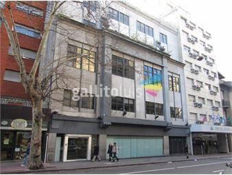 https://www.gallito.com.uy/edificio-california-inmuebles-12702376