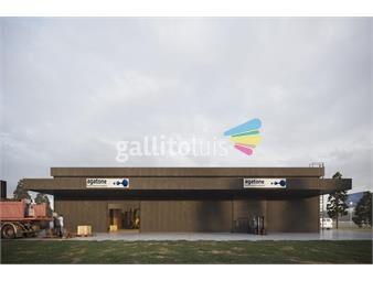https://www.gallito.com.uy/local-galpon-barros-blancos-alquiler-proyecto-a-medida-lla-inmuebles-19206985