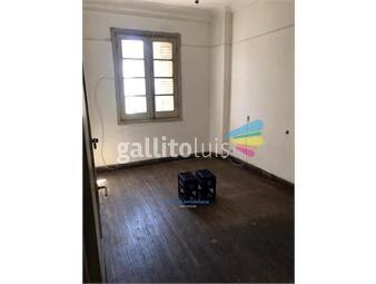 https://www.gallito.com.uy/se-vende-apartamento-2-dormitorios-para-reciclar-inmuebles-19207099