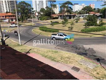 https://www.gallito.com.uy/apartamento-alquiler-punta-del-este-inmuebles-19195828