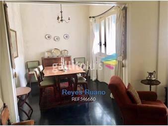 https://www.gallito.com.uy/venta-apartamento-2-dormitorios-en-pocitos-inmuebles-18311718
