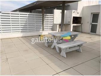 https://www.gallito.com.uy/apartamento-en-aidy-grill-2-dormitorios-alquiler-anual-inmuebles-19207701