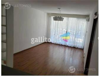 https://www.gallito.com.uy/apartamento-pocitos-hermoso-amplio-con-patio-iluminad-inmuebles-19208242