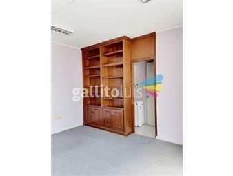 https://www.gallito.com.uy/alquiler-oficina-ciudad-vieja-inmuebles-19208588
