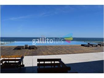 https://www.gallito.com.uy/apartamento-en-brava-4-dormitorios-inmuebles-19202150