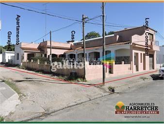 https://www.gallito.com.uy/casa-en-venta-inmuebles-19202978