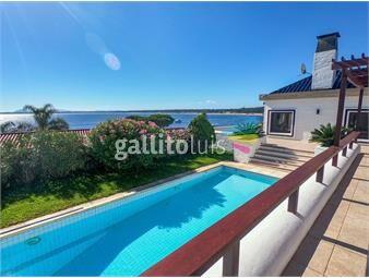 https://www.gallito.com.uy/casa-4-dormitorios-en-lomo-de-la-ballena-punta-ballena-inmuebles-17345762