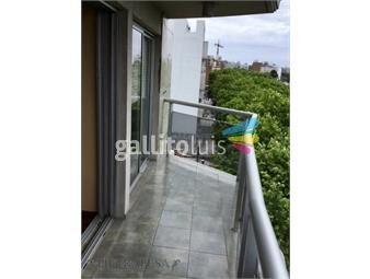https://www.gallito.com.uy/apartamento-en-alquiler-3-dormitorios-2-baã±os-av-rivera-p-inmuebles-19208699
