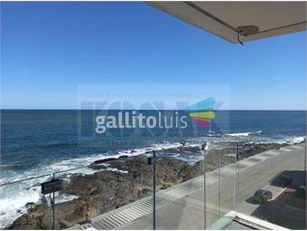 https://www.gallito.com.uy/vta-estrena-apart-peninsula-al-mar-3-dorm-pdeleste-amenities-inmuebles-19202922