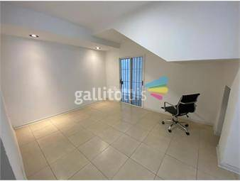 https://www.gallito.com.uy/apartamento-venta-aguada-3-dormitorios-bacigalupi-y-lima-ti-inmuebles-18367610